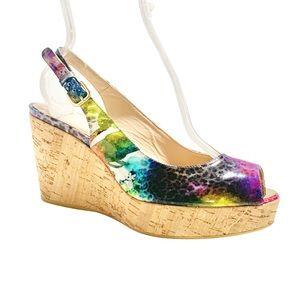 Stuart Weitzman  Shoes NEW